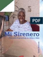 misirenero.pdf