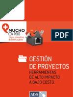 Gestion de Proyectos.pdf