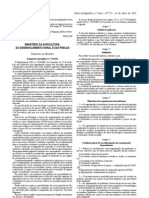 Documento Cnt Legislacao 125