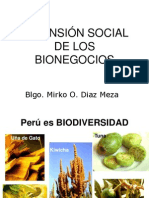 Bionegocios Final