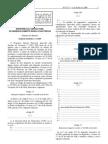 Despacho.Normativo.nº.24.2009.de.3.de.Julho
