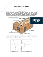 estructuras-2-110821210242-phpapp02
