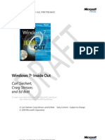 Win7 InsideOut EarlyContent Ch21