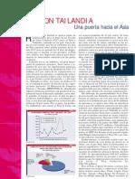 Archivos Revista Diciembre04 Analisis