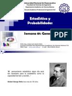 Clase001 Est.prob Generalidades