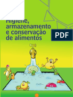 cartilha_higiene_e_conservação_dos_alimentos