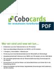 Cobocards_Lehrer_Präsentation