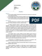 Enunciado Proyecto Progra092 Junio2013