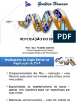 replicao-120323231546-phpapp01