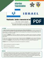 27 Israel Agricultura