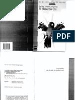absurdo oxi pelusa Felipe Jordan Jimenez.pdf