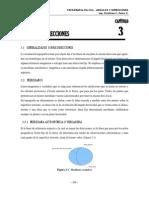 CAPÍTULO  03. Ángulos y  Direcciones.pdf