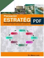 Manual de Planeación estratégica3