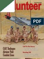 Civil Air Patrol News - Nov 2009