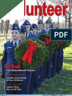 Civil Air Patrol News - Jan 2010