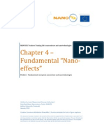 Nanoyou.eu Attachments 188 Module 1 Chapter 4 Proofread
