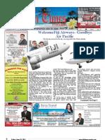 FijiTimes_June 28 2013