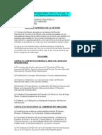 Derecho Internacional Publico Catedra b