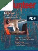 Civil Air Patrol News - Jul 2010