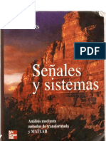 Capitulos1-5