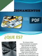estacionamientos1-121114174757-phpapp02