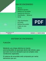 Sistema Encendido[1]