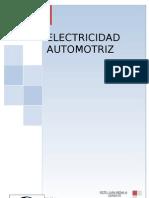 ELECTRI NEW2[1]