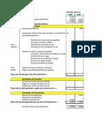 Flujo+Efectivo+Practico+1+Televisora+Argentina