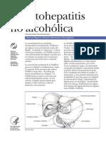Esteatohepatitis no Alcoholica.pdf