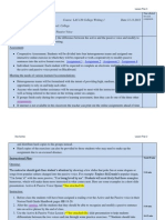 assignment 7  lesson plans revised for portfolio