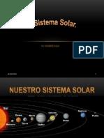 Ejercicio Sistema Solar.pptx