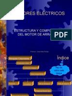 Estructura Motor de Arranque 1230983502267624 2