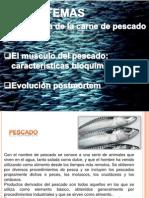 Musculo de Pescado.lppt