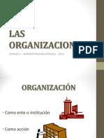 ORGANIZACIONES_-_ADMINSITRACION