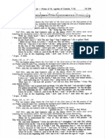 Part III February Sanctoral Vol XV