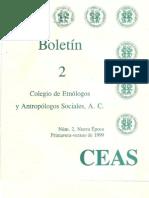 Velasco Toro, José. Líneas temáticas para el estudio de los santuarios