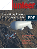 Civil Air Patrol News - Jan 2012