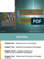 Chapter1 Instructor PPT