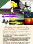 1 ENERGÌA Y PROCESOS