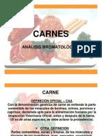 1 Carne
