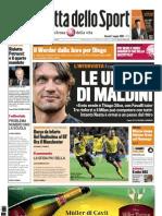 La.gazzetta.dello.sport.07.05.09.iTALiAN.ebook DiVER