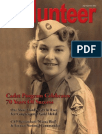 Civil Air Patrol News - Jul 2012