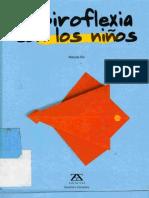 papiroflexia para niños.pdf