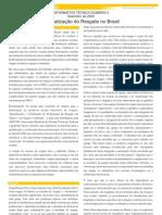 Informativo Spinelli 5
