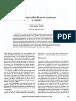 12_Transitorios-hidraulicos