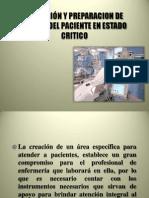 paciente critico.pptx
