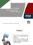 02-optixrtn900v100r002configurationguide-20100119-a-121128193239-phpapp02