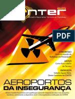 revista conter - edição 23 - maio 2011