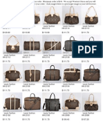 Louis Vuitton.pdf