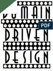 Domain Driven Design - Roteiro Teatral